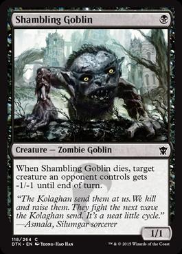 shambling-goblin