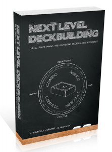 NextLevelDeckbuilding