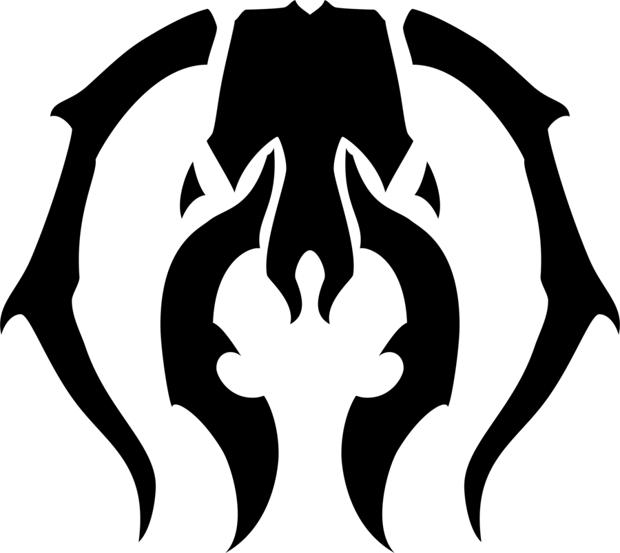 Golgari
