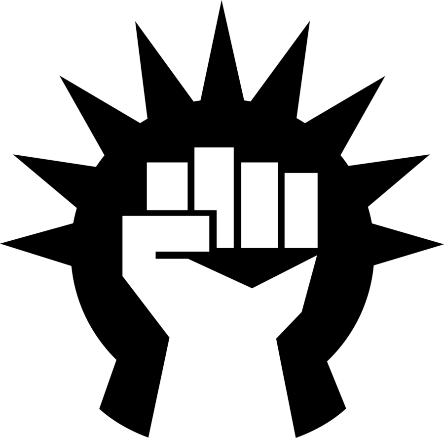 Boros